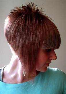 very short bob hairstyles back view very short bob back view stats 13 720 views 7 comments hairstyles pinterest posts