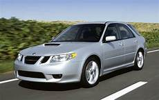 electronic stability control 2005 saab 9 2x electronic toll collection used 2005 saab 9 2x pricing for sale edmunds