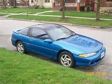 how it works cars 1993 eagle talon security system maddtuners 1993 eagle talones coupe 2d specs photos modification info at cardomain