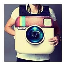 Cara Gambar Di Instagram Android Kursus Website