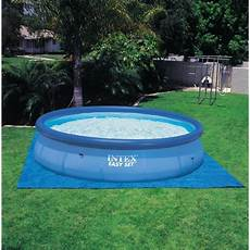 piscine hors sol autoportante mon devis piscine