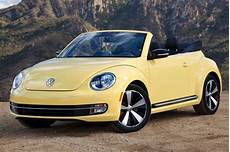 used 2013 volkswagen beetle for sale pricing features