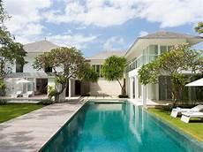 bali luxury villa north cyprus developers villa canggu north luxury villas vacation rentals