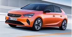 opel corsa 2020 rendering 2020 opel vauxhall corsa fully revealed in official