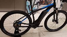 e bike 2018 cube reaction hybrid race 500 black 180 n 180 blue bosch e bike