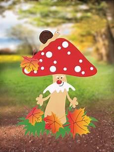 autumn craft ideen herbst handwerk basteln herbst