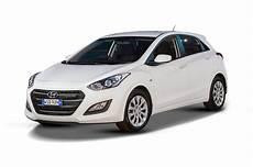 2017 hyundai i30 active 1 8l 4cyl petrol automatic hatchback