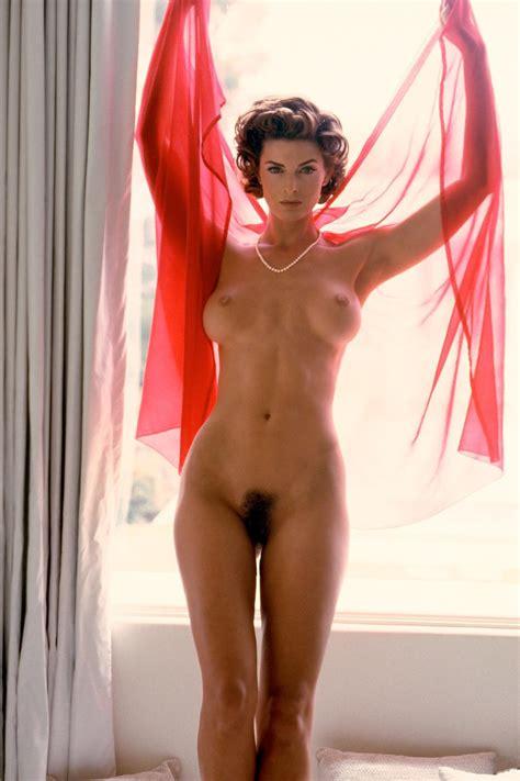 Nude Olympic Gymnastics