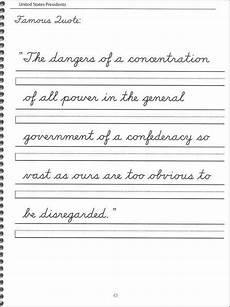 cursive handwriting worksheets for 8th grade 22019 8th grade language arts worksheets homeschooldressage