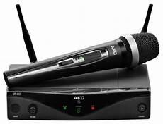micro sans fil professionnel micro sans fil guide d achat test avis meilleur comparatif