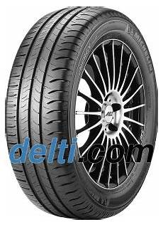 michelin energy saver 205 55 r16 91h michelin energy saver 205 55 r16 91h mo pneus outlet be