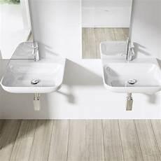 mineralguss waschbecken erfahrung mineralguss waschbecken gussmarmor waschtisch aufsatzwaschbecken colossum811 ebay
