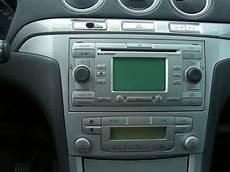 autoradio einbau tipps infos hilfe zur autoradio
