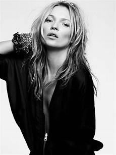 kate moss has still got it in nearly photo shoot for