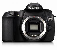 canon eos 60d 18 0 mp digital slr the best shopping for you canon eos 60d 18 mp cmos