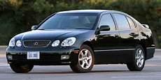 best auto repair manual 2004 lexus gs on board diagnostic system 2004 lexus gs300 parts and accessories automotive amazon com