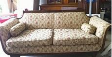 Sofa Reparieren Peppen Sie Ihr Altes Sofa Durch Tolle