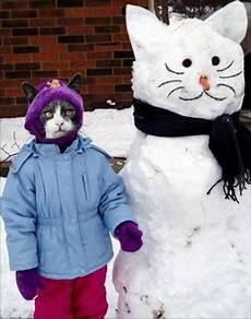 funniest snowmen you ve seen things