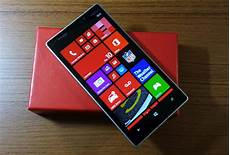 windows mobile 8 1 windows phone the review zdnet