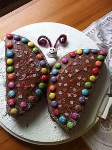 Pin By Laurel Capron On Recipe Kuchen Kindergeburtstag