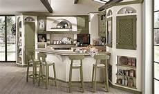 cucine francesi arredamento vendita cucine provenzali brescia