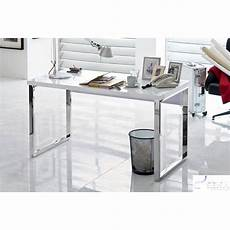 modern home office furniture sydney sydney iii white lacquered computer desk office 2306
