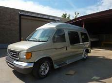 automotive air conditioning repair 2005 ford e150 parental controls find used 2005 ford e150 high top l a west conversion van in memphis tennessee united states