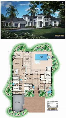 west indies house plans west indies house plan coastal contemporary home floor