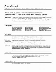 sales resume sle entry level skills profile slebusinessresume com slebusinessresume com