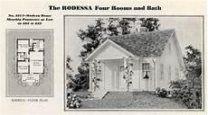 sears roebuck house plans 1906 sears roebuck house plans 1906 house design ideas