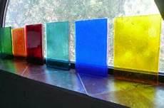 acheter de verre la dalle de verre vitrail et vitraux charles nar 231 on