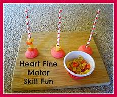 motor skill worksheets for nursery 20660 85 best images about for my classroom february lesson plans toddler one on