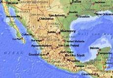 Auswärtiges Amt Costa Rica - links zu m 233 xico