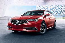 2020 acura tlx hybrid release date and specs best pickup