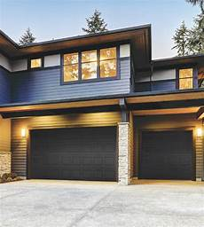 garage doors prodoor manufacturing legacy collection classic raised