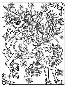 mandala coloring pages unicorn 17978 telechargement immediat coloriage de no 203 l licorne 8 5 x 11 vous serez en mesure de t 233 l 233 charger