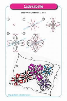 Arabische Muster Malvorlagen Lernen Pin Ingrid Born Auf Zentangle Muster Mit Bildern