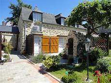 Gites De La Cote D Emeraude Dinard Apartment