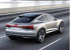 2019 Audi Q9 by 2019 Audi Q9 Side High Resolution Wallpaper New Autocar