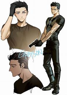76 best images about nightwing references on pinterest robins the mask and greyish blue