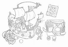 malvorlagen jake und die nimmerland piraten lyrics