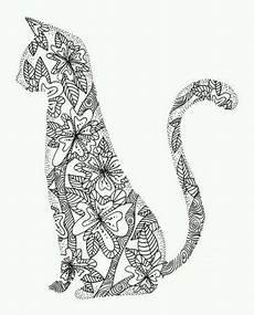 zootiere malvorlagen rom x13 ein bild zeichnen