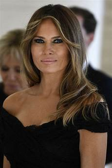 Melania Trump 61 Sexy Melania Trump Boobs Pictures Will Make Your Day