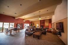 Cheap Apartments El Paso Tx by Cheap 2 Bedroom Apartments For Rent In El Paso Tx El