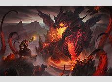 Desktop World Of Warcraft HD Wallpapers   PixelsTalk.Net