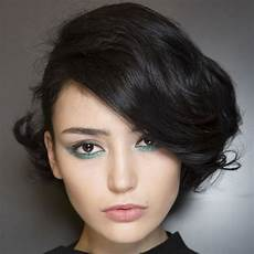 22 trendy short bob haircut hairstyles for ladies in
