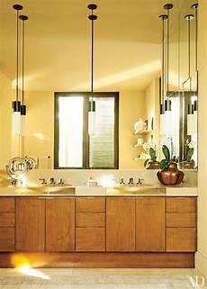 bathroom ideas his and 18 great ideas for bathroom vanities photos
