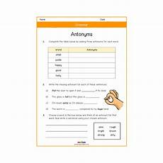 grammar year 6 worksheets english ks2 melloo