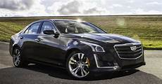2020 cadillac ct5 release date 2020 cadillac ct5 coupe interior price release date