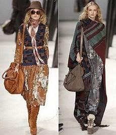 boho style winter how to dress boho in winter 5 steps